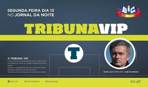 tribuna vip mourinho.jpg