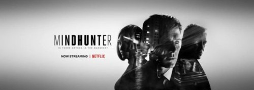 mindhunter-netflix-canceled-renewed-590x210.jpg