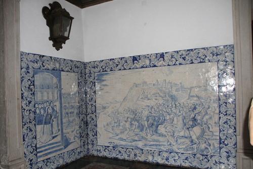 IMG_5139 Igreja de São Vicente de Fora