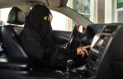 saudi-drive-master768.jpg