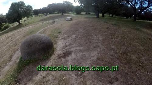 Aqueduto_Prata_Evora_05.jpg