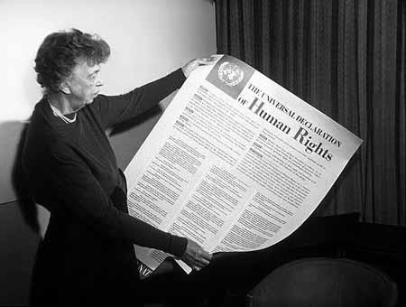 Eleanor_Roosevelt_and_Human_Rights_Declaration.jpg