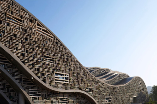 zhanghua-liuzhou-suiseki-hall-designboom-04.jpg