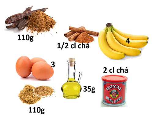 pao de banana com alfarroba.png
