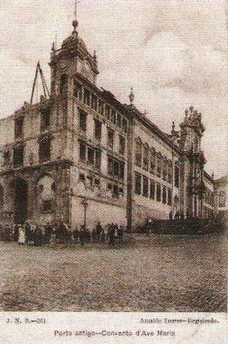 4.Convento de São Bento da Ave-Maria.jpg