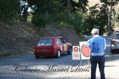 Rally de Portugal Histórico 2016 (474).JPG