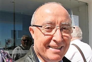 José Andrade.jpg