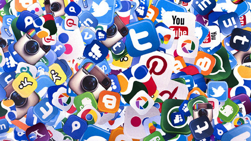 social-media-icons-generic-ss-1920[1].jpg