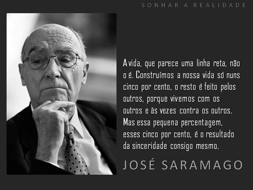 José Saramago #3.jpg