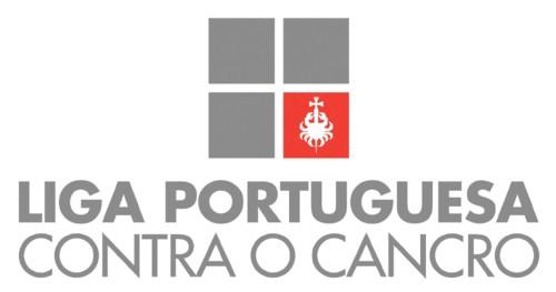 Valongo . Peditório Anual Liga Portuguesa contra