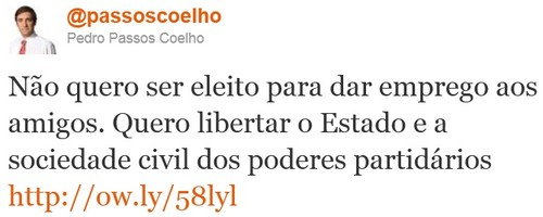 psd_passoscoelho_boys.jpg
