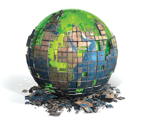 mundo_deconstruction