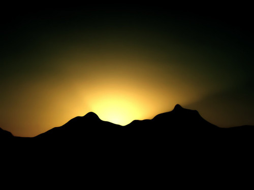 the_rise_of_the_sun_by_think0.jpg