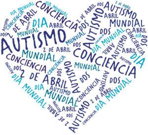 autismo+dia+mundial+201.jpg