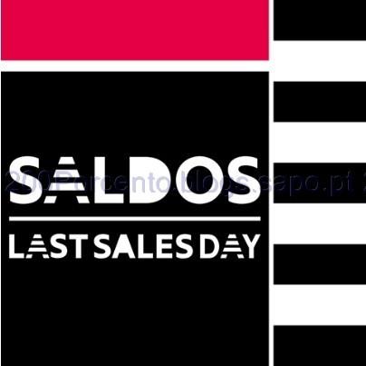 Promoções Sephora, 30% adicional sobre preço de saldo, só hoje