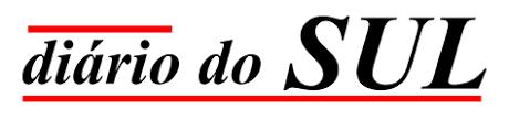 diario do sul.png