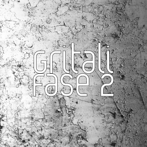 Gritali_Fase 2