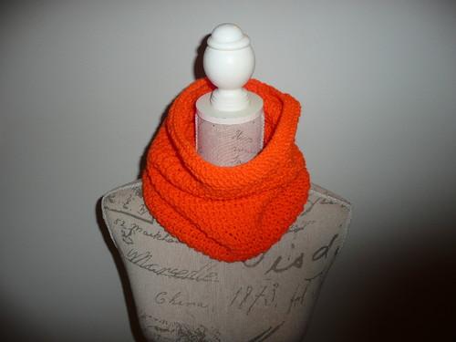 gola laranja 2.JPG