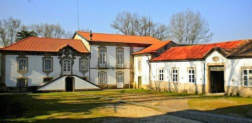Casa do Proposto