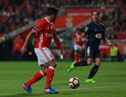 Benfica_Belenenses 3.jpg