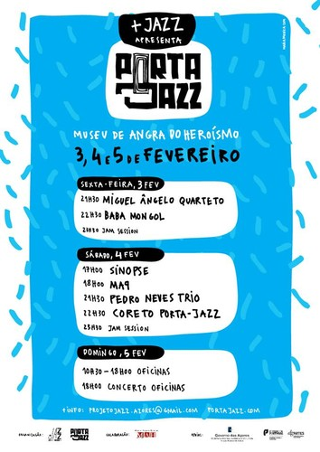 Cartaz Porta Jazz.jpg