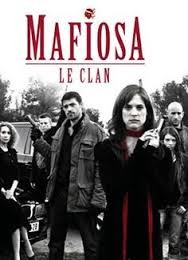Mafiosa in. pinterest.com