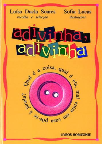 Adivinha-Adivinha-729x1024.jpg