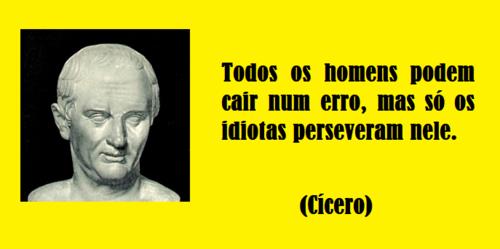 CÍCERO (2).png