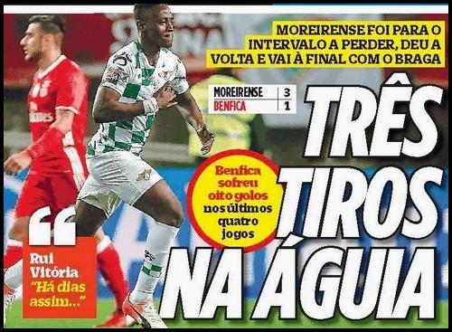 Moreirense_Benfica_Taça_CTT.jpg