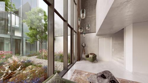 Prateato_Marvila Design Lofts (4).jpg
