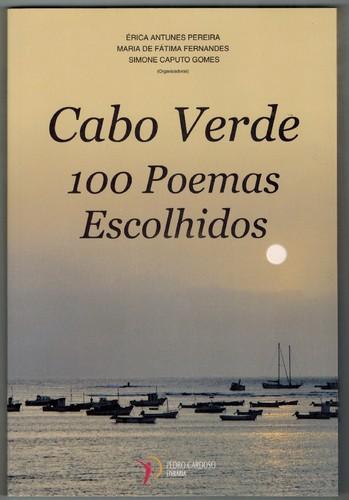 CV 100 Poemas.jpg