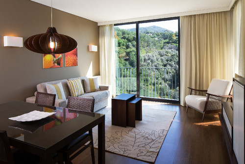 MM Room2469.jpg