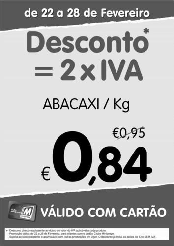 descontos_iva28fev_Page20.jpg