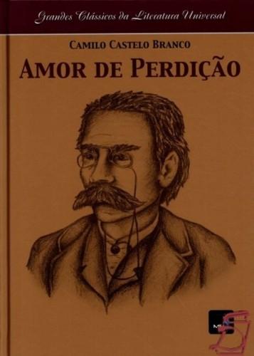 Amor-de-Perdicao[2].jpg