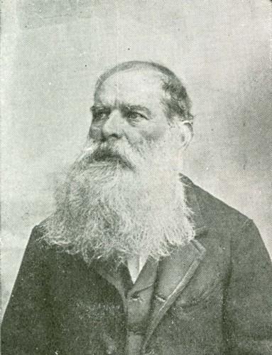 O Manuel das Barbas (Cliché Silva e Sousa).jpg
