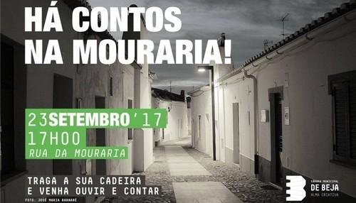Há contos na Mouraria.jpg