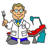 thumb_dentista.jpg