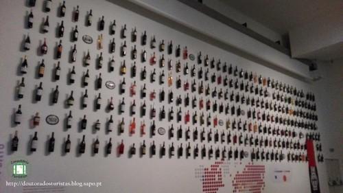 Museu do Douro 1.jpg