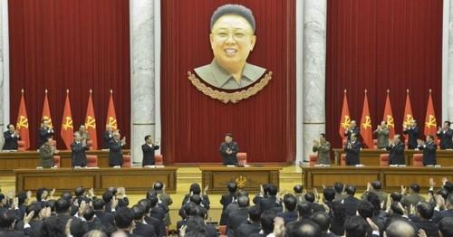 19fev2015---ditador-norte-coreano-kim-jong-un-ao-c