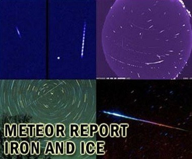 meteor-spix-hg.jpg
