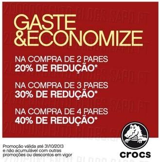 Promoções | THE STYLE OUTLETS | Vila do Conde