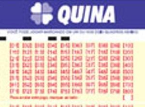 quina 3391