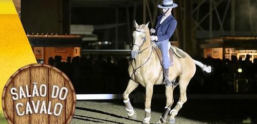 salao do cavalo.png