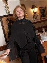 Maria da fe-50 anos de carr-09.jpg