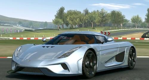 Showcase_Koenigsegg_REGERA.jpg