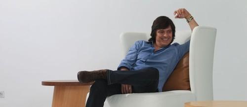 Luis Represas: estreia hoje vídeo do novo single