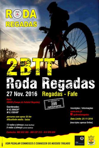 RodaRegadas2016.jpg