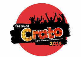 Festival do Crato 2014