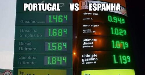 Portugal versus Espanha.jpg