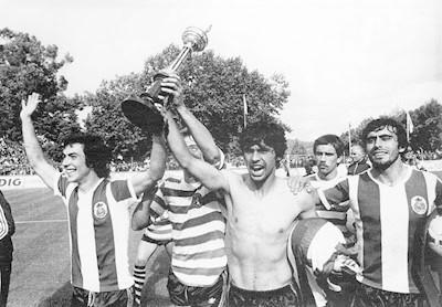 SCP FCP 1977-78 2-1 finalíssima da TP.jpg